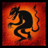 O DIABO EXISTE MESMO? Satanás existe?