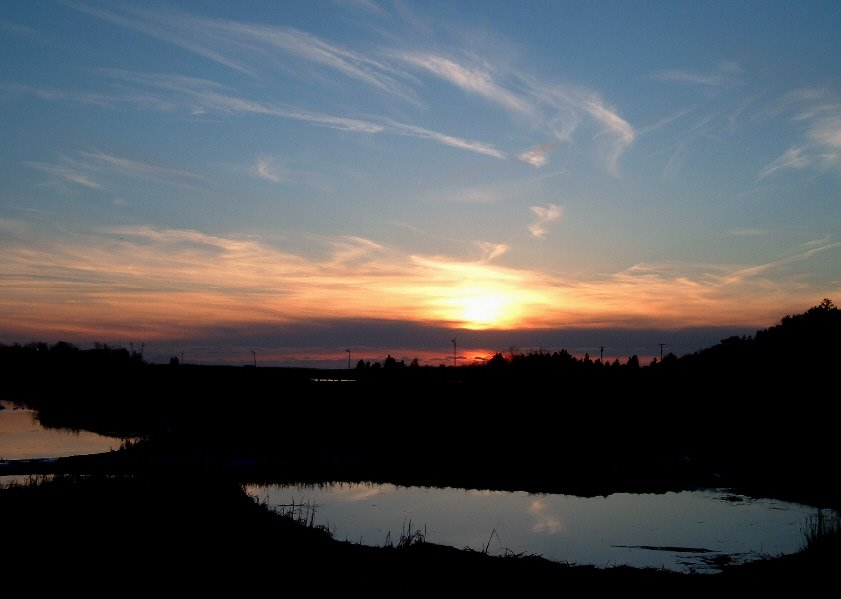 [Marsh+Sunset.jpg]