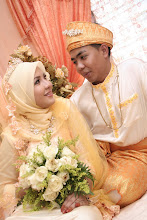 my wedding 30112008