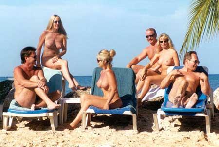 seks-turizm-gedonist