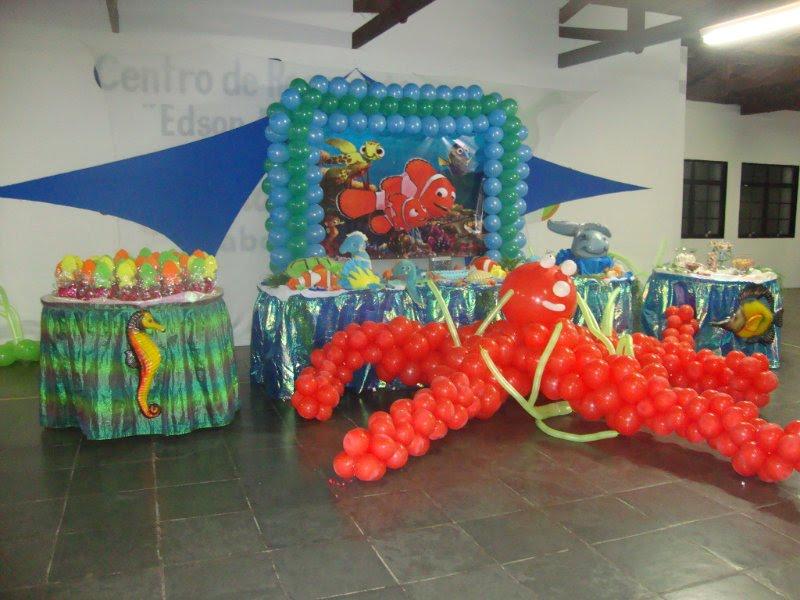 FESTAS INFANTIS, CASAMENTOS E EVENTOS EM GERAL DE JABOTICABAL
