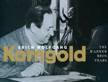 Eich Wolfgang Korngold