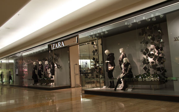 Zara indonesia jewelled sandals zara indonesia stopboris Images