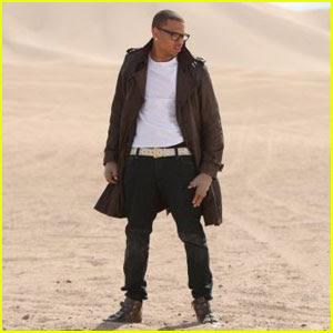 Chris Brown Crawl on Chris Brown   Crawl   Chris Brown   Zimbio