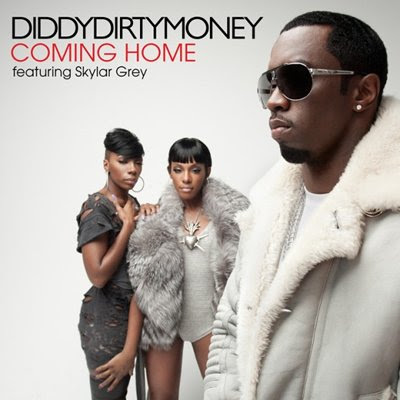 Lyrics Coming Home Feat Skylar Grey Diddy