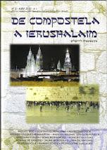 De Compostela a Ierushalaim