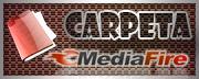 Gameday Replay Torrent