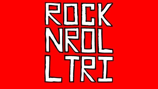 rocknrolltri
