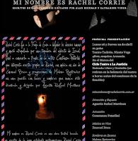 http://rachelcorrieargentina.blogspot.com.ar/