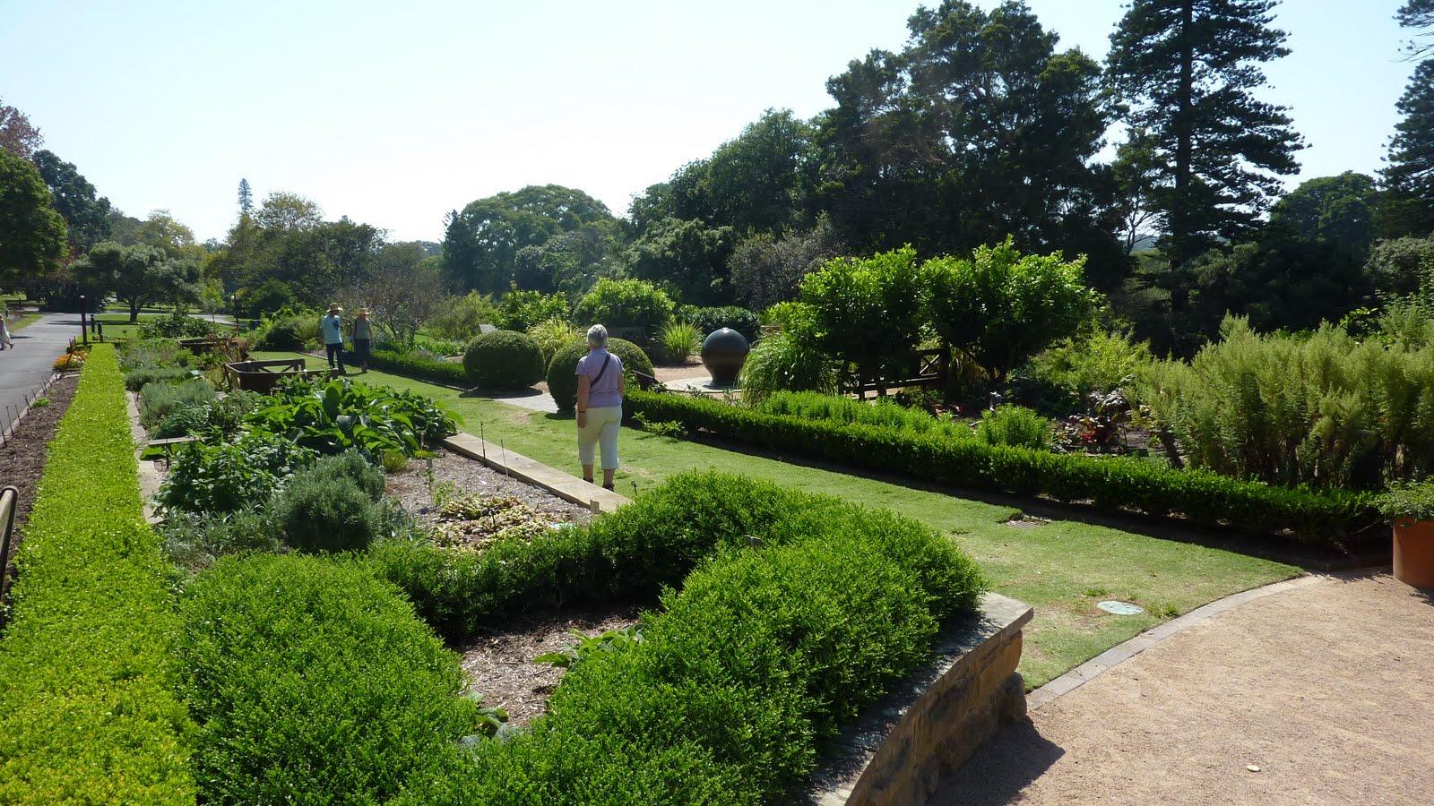 Pezinhosdecinderela11 Garden