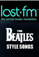 LAST FM Beatles Style Download Music Legally