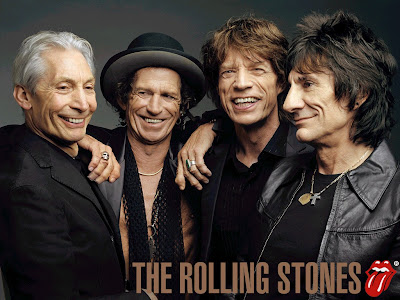 Rolling-Stones-Photos-Biographybiography, camera, camera digital, canon, free music download, kodak, music video, nikon, photo, photos, rock and roll, rolling, rolling stones, stones, the rolling stones, videos