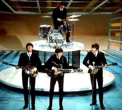 mp3-musicbeatles, camera digital, canon, fashion, free, free download, free mp3, free music download, mp3, mp3 downloads, music, music download, video, videos