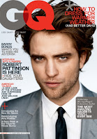 Robert Pattinson Google Images