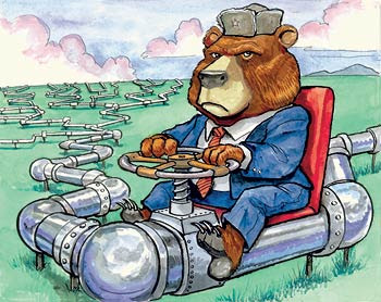 http://1.bp.blogspot.com/_fe9pTS-u-rA/SMKjVlvGt9I/AAAAAAAAAFc/mVTbpSO0-Gc/s400/bear-pipeline.jpg