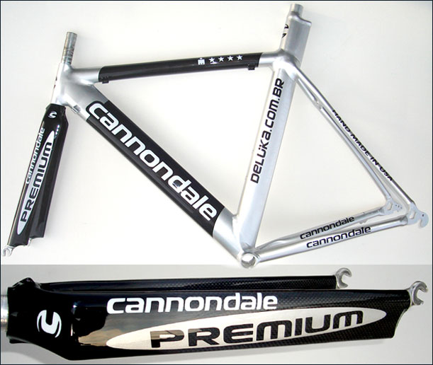 cannondale aero prata