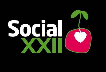 SocialXXII