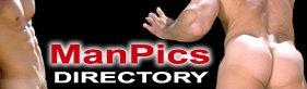 THE MANPICS DIRECTORY