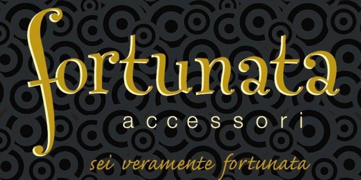 Fortunata Accessori
