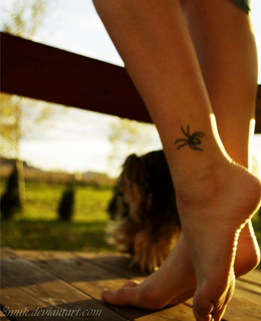 küçük dövme modelleri
