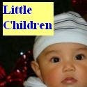 The Little Children