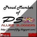 VISIT THE POWERFIFTY BLOG