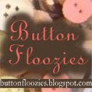 I'm A Button Floozie