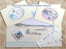 My Gift Gallery Shop
