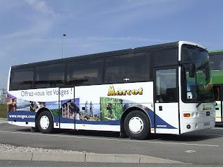 Autocars Marcot - Page 3 DSCF0007