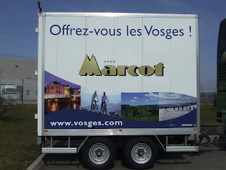 Autocars Marcot - Page 3 DSCF0012