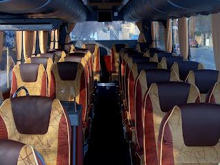 Autocars Marcot - Page 3 BOVA+8120+VS+88+001