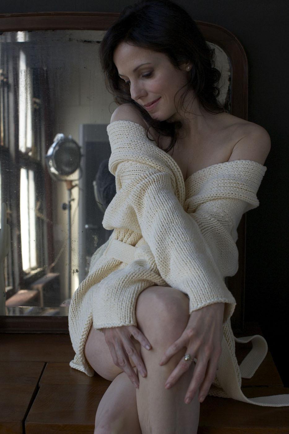 Larissa wilson nude Nude Photos