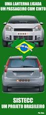 ESTE É O SISTECC e ESTÁ NO CONTRAN DESDE 2009.