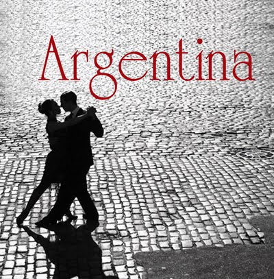 musica folklorica argentina: