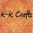 K-K Crafts Resume!!