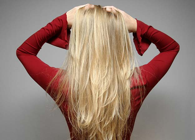 Blonde Hair, Long Hairstyle 2013, Hairstyle 2013, New Long Hairstyle 2013, Celebrity Long Romance Hairstyles 2021