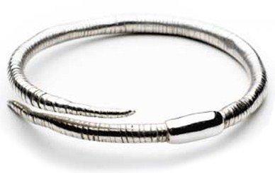 [earthworm+braceletjpg]