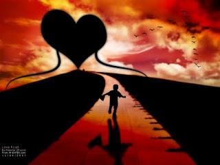 Love_Road.jpg