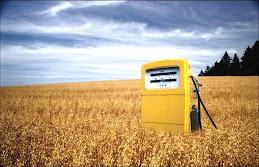 Ethanol Field