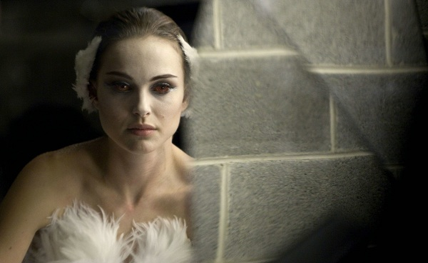 natalie portman ballet photos. Natalie Portman plays Nina, a dancer in the corps of a New York City ballet