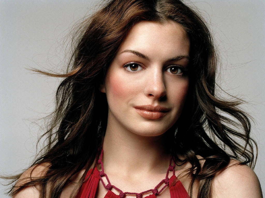 hollywood female stars recent - photo #1