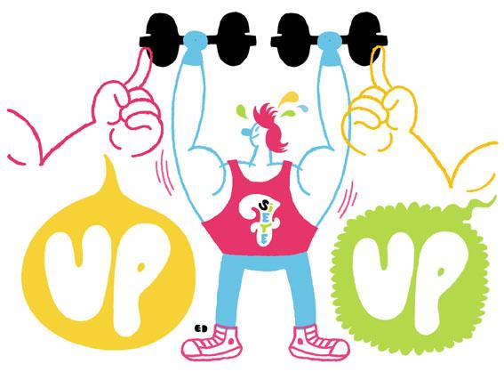 [viva+gym+up.jpg]