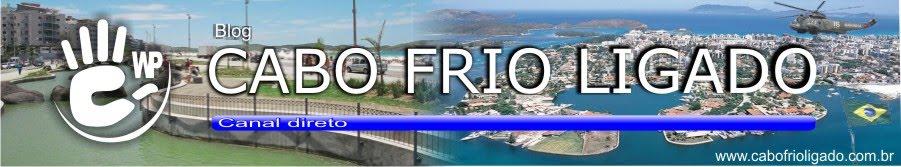 Blog do Wallace Porto  ------  www.CABOFRIOLIGADO.com.br ------