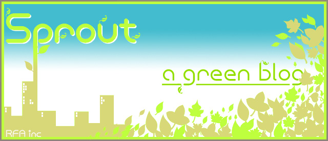 sprout.downloads