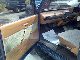 Kijang Astra 90