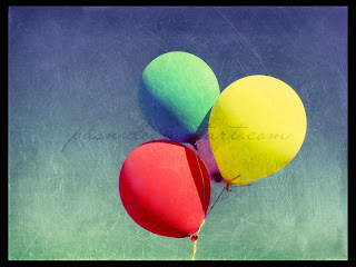 ���� ������....!! Balloon__by_pasn.jpg