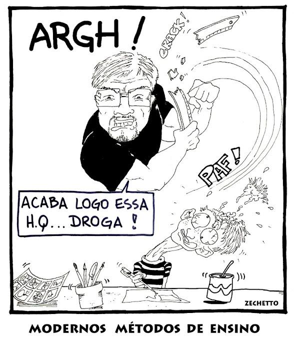 O ESPÍRITO DO ESTÚDIO PINHEIROS - 1988-2004