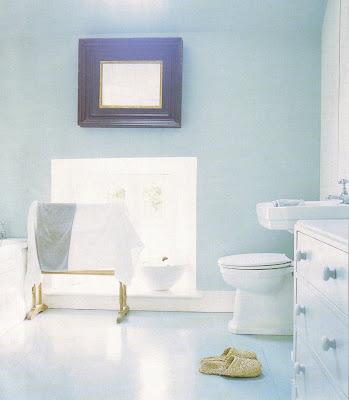 Duck egg blue bathroom accessories ea0119 china for Duck egg blue bathroom ideas