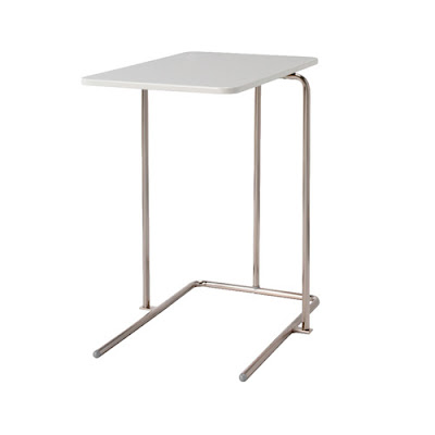 Avis tableappoint lack ikeaishopyoushop solid wood for Tables d appoint ikea