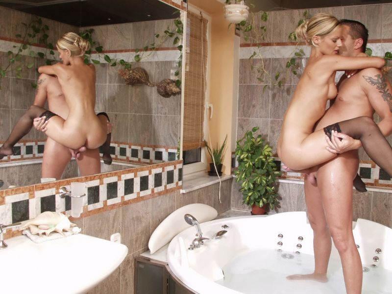 chat porto sexo na banheira